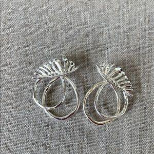 Convertible earrings